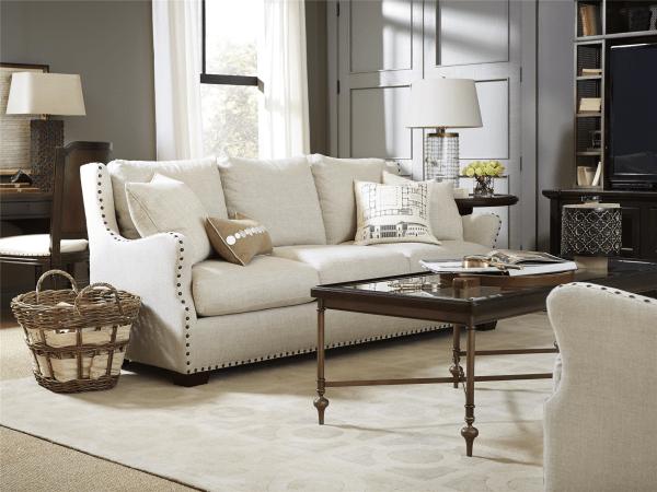 Connor Universal Furniture Sofa