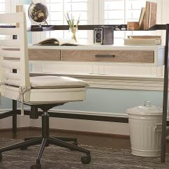 Desk Chair Youtube Relax The Back Chairs Smartstuff Furniture Myroom Swivel