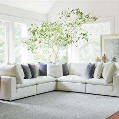 Ashley Furniture Palmer Sofa Bed Thick Mattress Thesofa