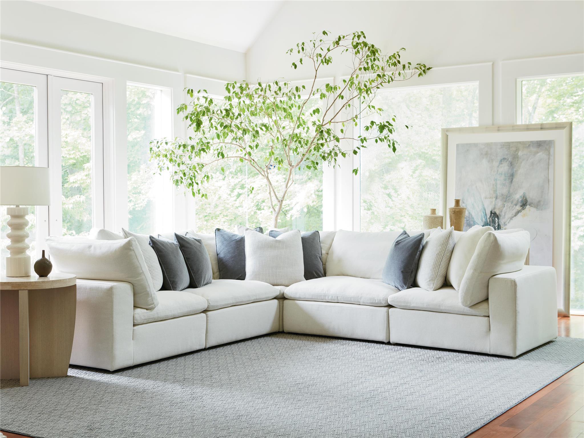 palmer sofa slipcovers loveseat thesofa