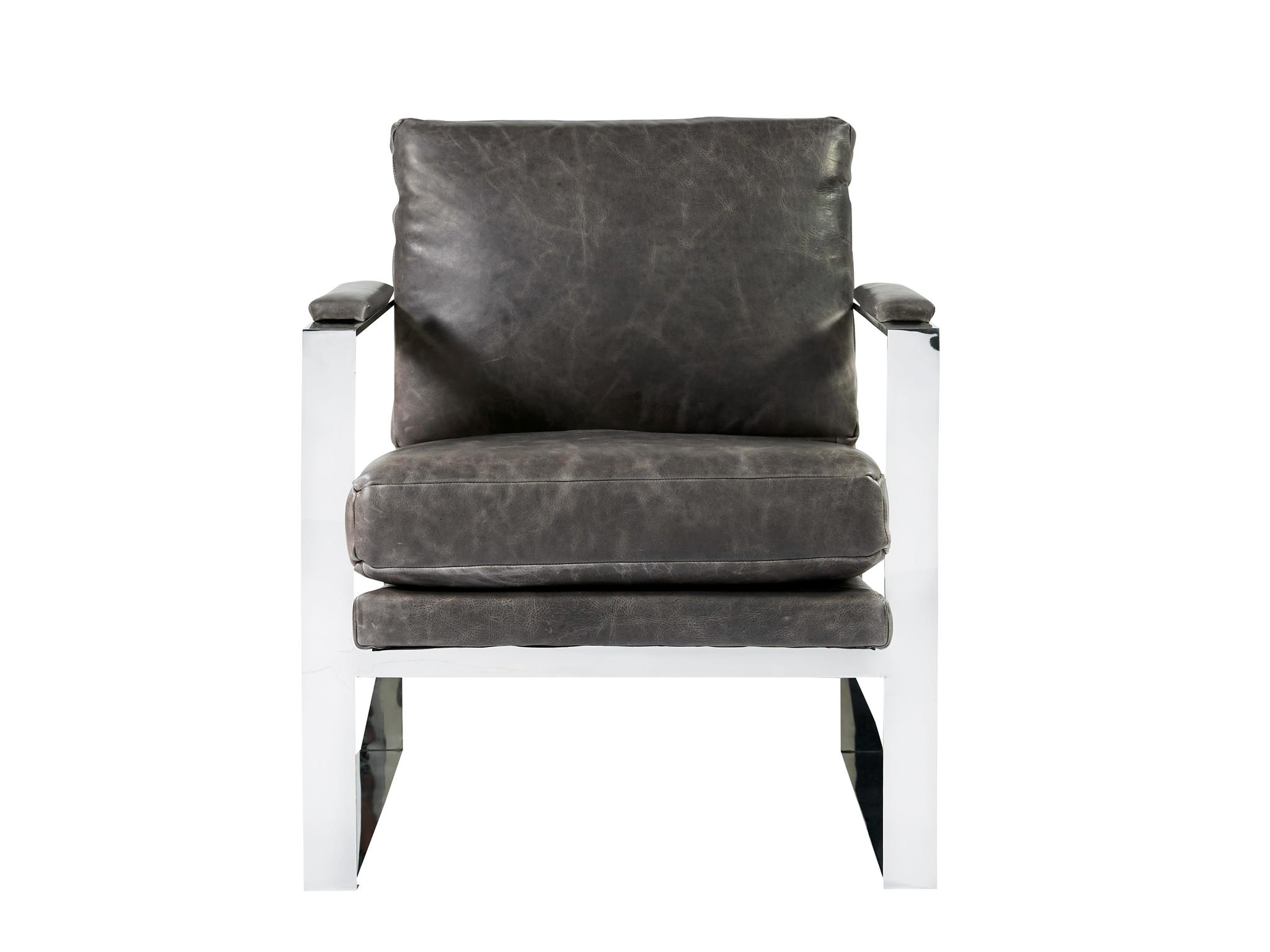 cheap accent chairs for sale outdoor chair pads with ties universal furniture elan corbin