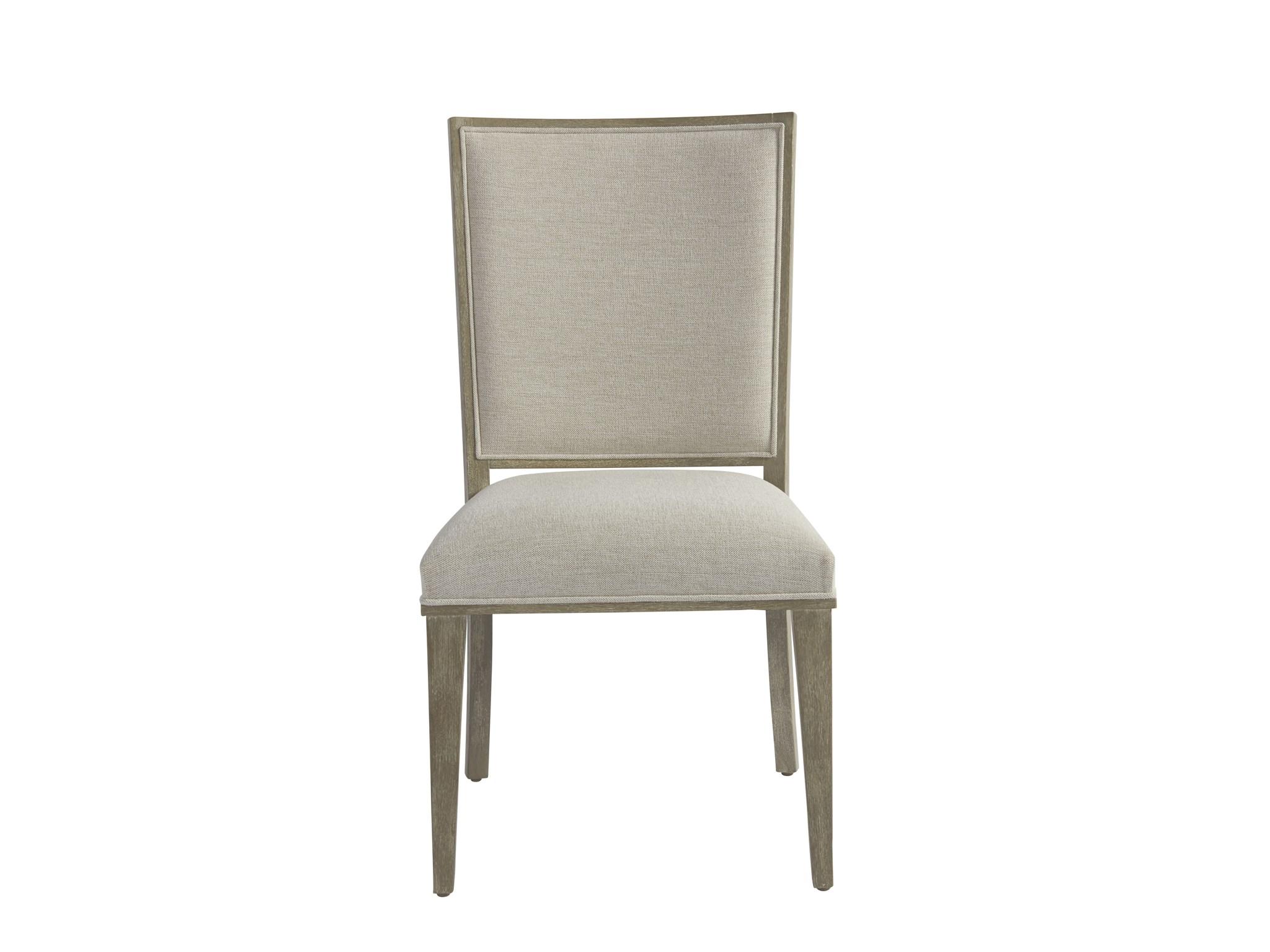 zephyr desk chair ergonomic rogan universal furniture side