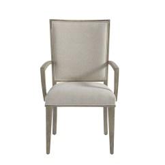 Zephyr Desk Chair Bedroom Gaming Universal Furniture Arm