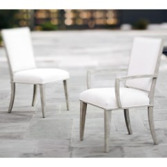 Zephyr Desk Chair Ikea Patio Cushions Universal Furniture Arm