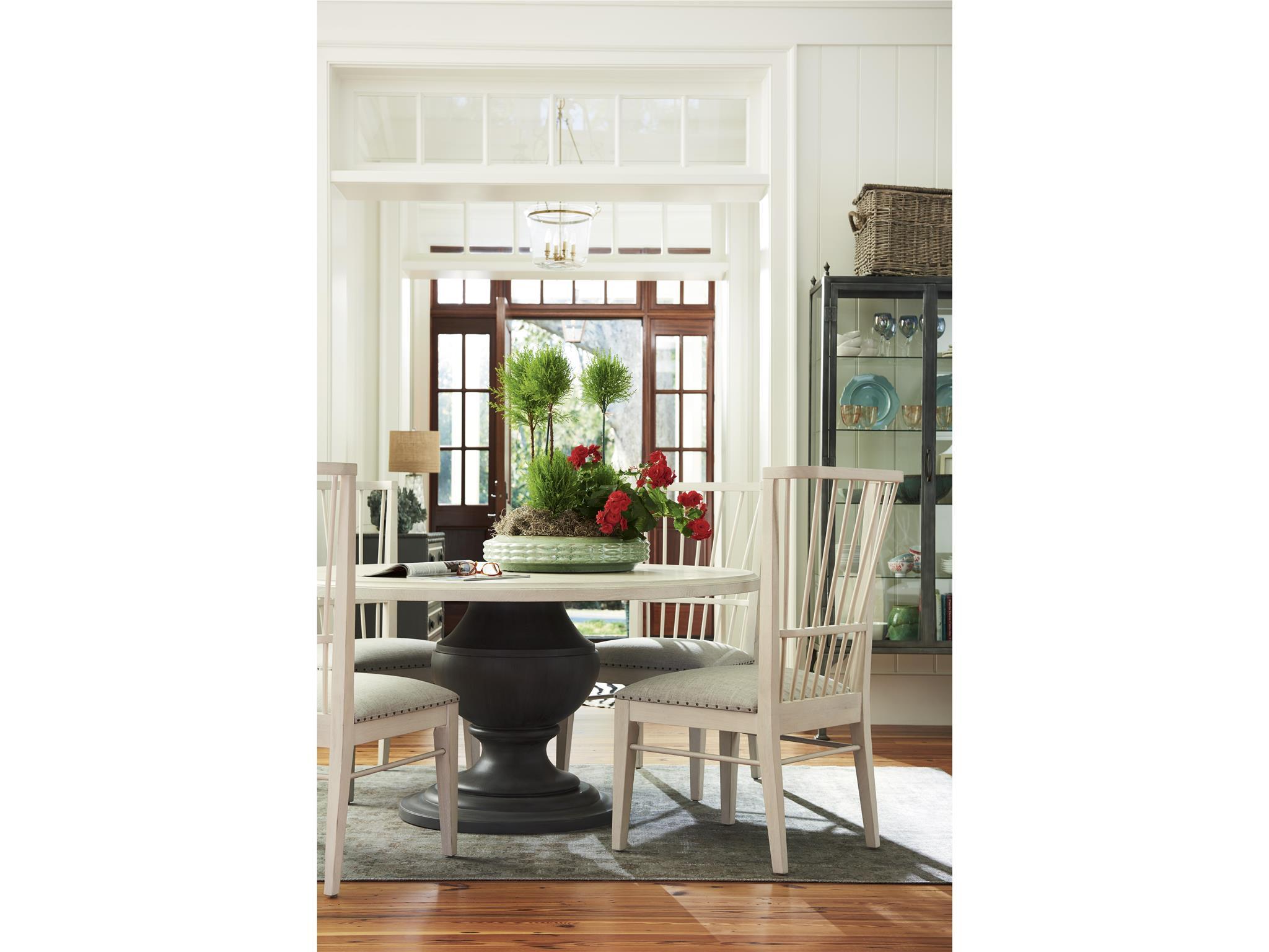 Paula Deen Dining Room Set