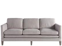 universal furniture modern