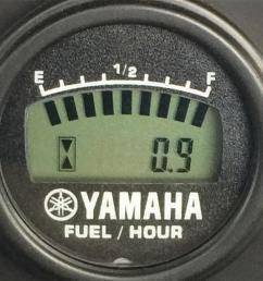 fuel gauge [ 2048 x 1536 Pixel ]