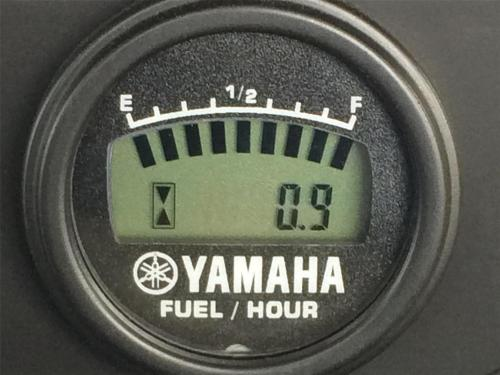 small resolution of fuel gauge
