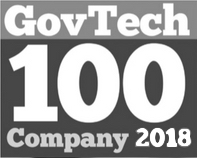 GovTech Company 2018 | ViewPoint Cloud