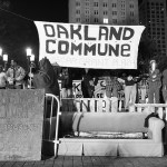 Insurrection, Oakland Style: A History