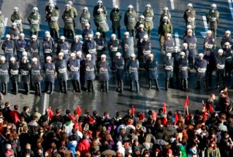 greek-protests1