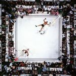 Continues to Rise: Muhammad Ali (1942-2016)