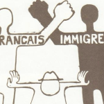 Immigrant Struggles, Anti-Racism, and May 1968: An Interview with Daniel A. Gordon