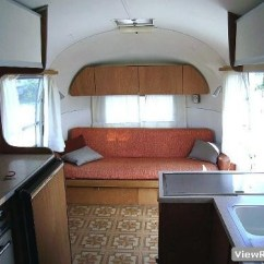 3 Compartment Kitchen Sink How To Replace Countertops Fred's Airstream Archives @ Viewrvs.com - 1966 ...