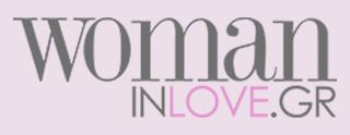 womaninlove.gr