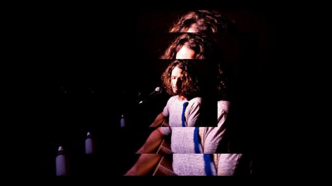 Chris Cornell: Πέθανε σε ηλικία 52