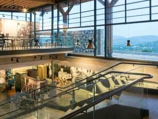 Μουσείο Μαστίχας - Μια ξεχωριστή επίσκεψη