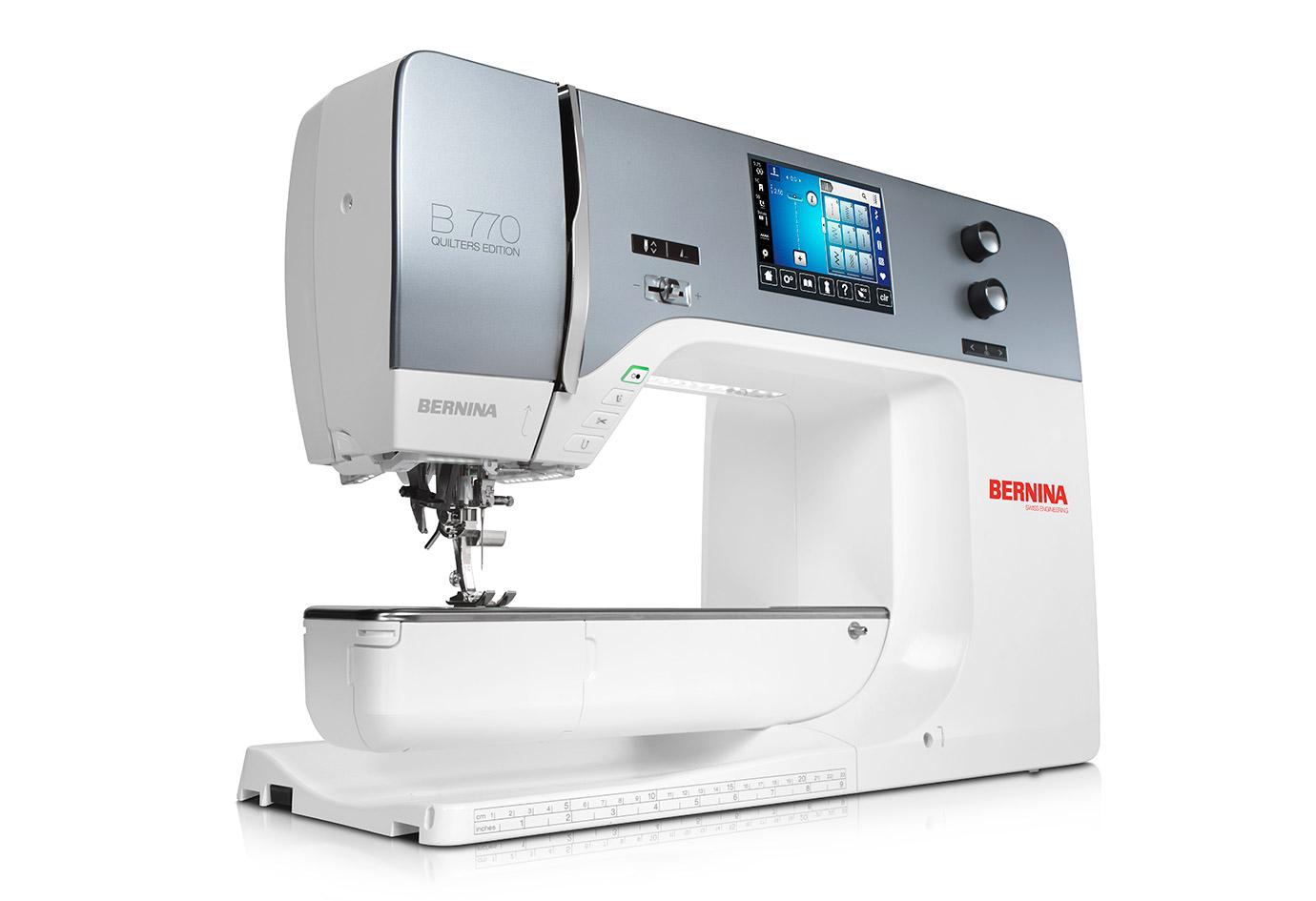 hight resolution of brand new bernina qe for sale never used opened box jpg 1380x945 used bernina sewing machines