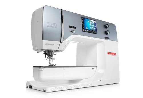 small resolution of brand new bernina qe for sale never used opened box jpg 1380x945 used bernina sewing machines