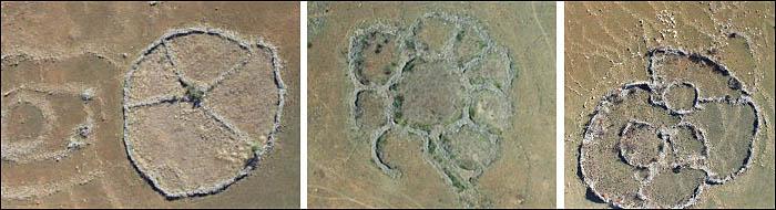 El hallazgo de una metrópoli de 200,000 años de antigüedad mostraría un impactante y turbador pasado humano, ya descrito en registros, escrituras y leyendas arcaicas (3/6)