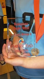 2015-05-20 prijs NEVOBO