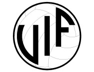 Logo VIF Hilversum