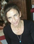 Jasmin Fischer-Badr