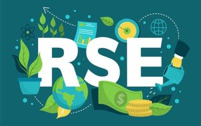 Comment définir la RSE ?