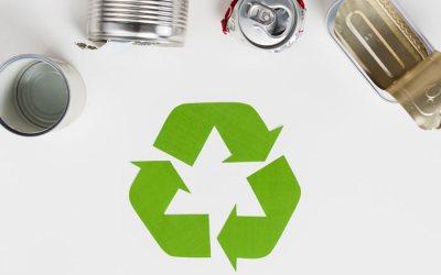 Quelles sont les obligations liées au tri des déchets dans les entreprises ?