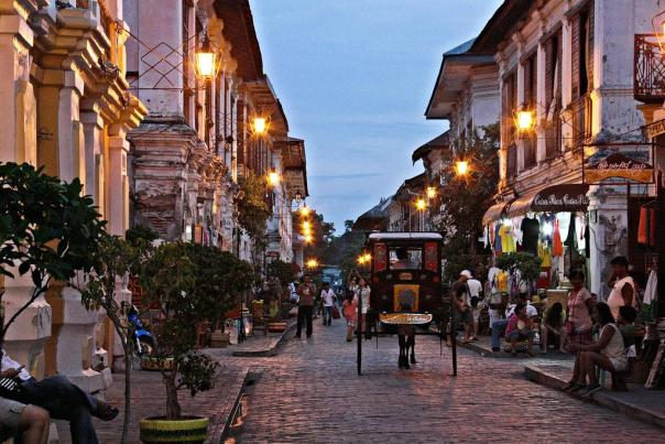 Image result for calle crisologo