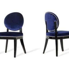 Stool Chair Fantastic Furniture Alite Monarch Warranty Isabella Modern Blue Dining Set Of 2