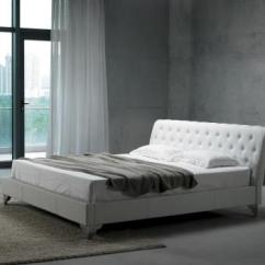 Huge Italian White Leather Modern Sectional Sofa Set Sofas That Turn Into Bunk Beds Furniture Sacramento - For Your ...