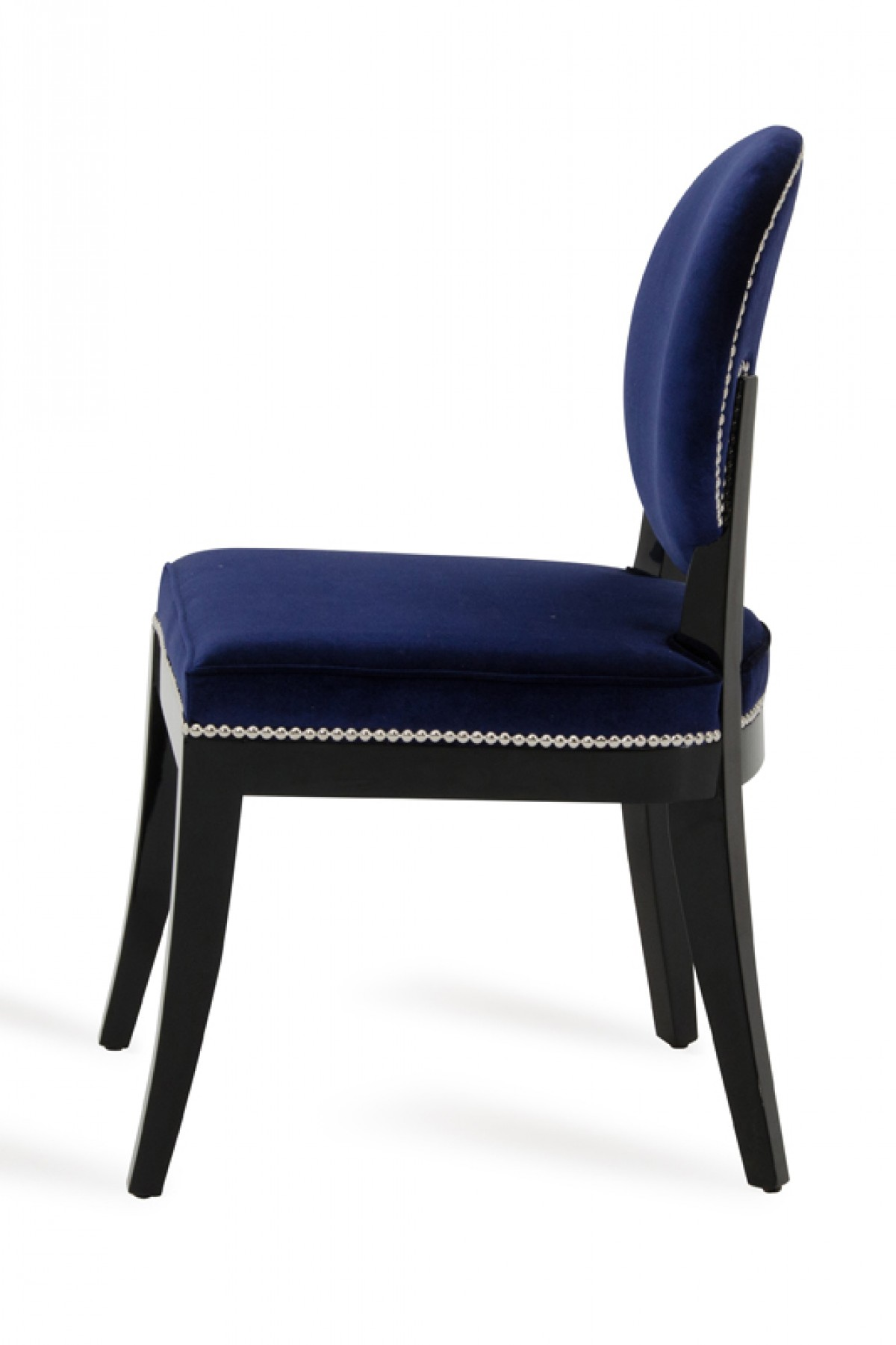 modern blue chair staples coupon isabella dining set of 2