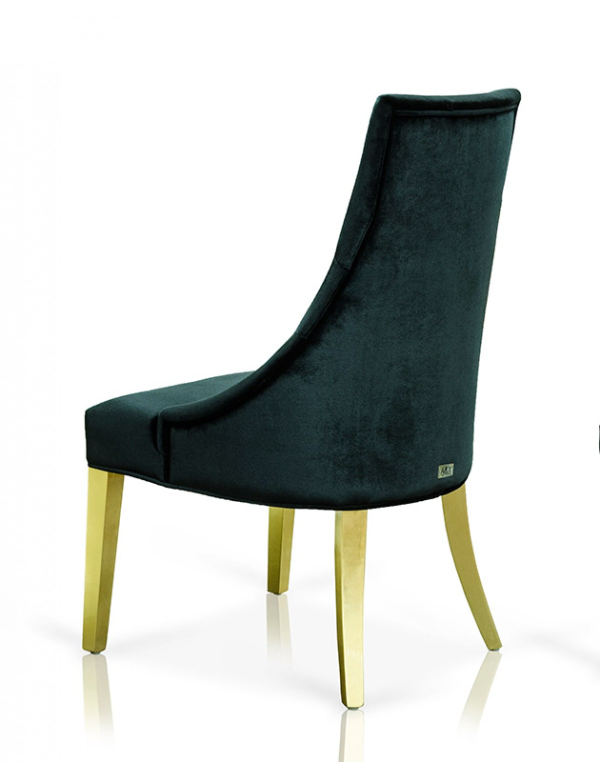 gold dining chairs folding bed chair go to cart page continue