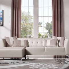 Leatherette Vs Fabric Sofa Factory Shop Holywell Divani Casa Carolina Modern And Sectional