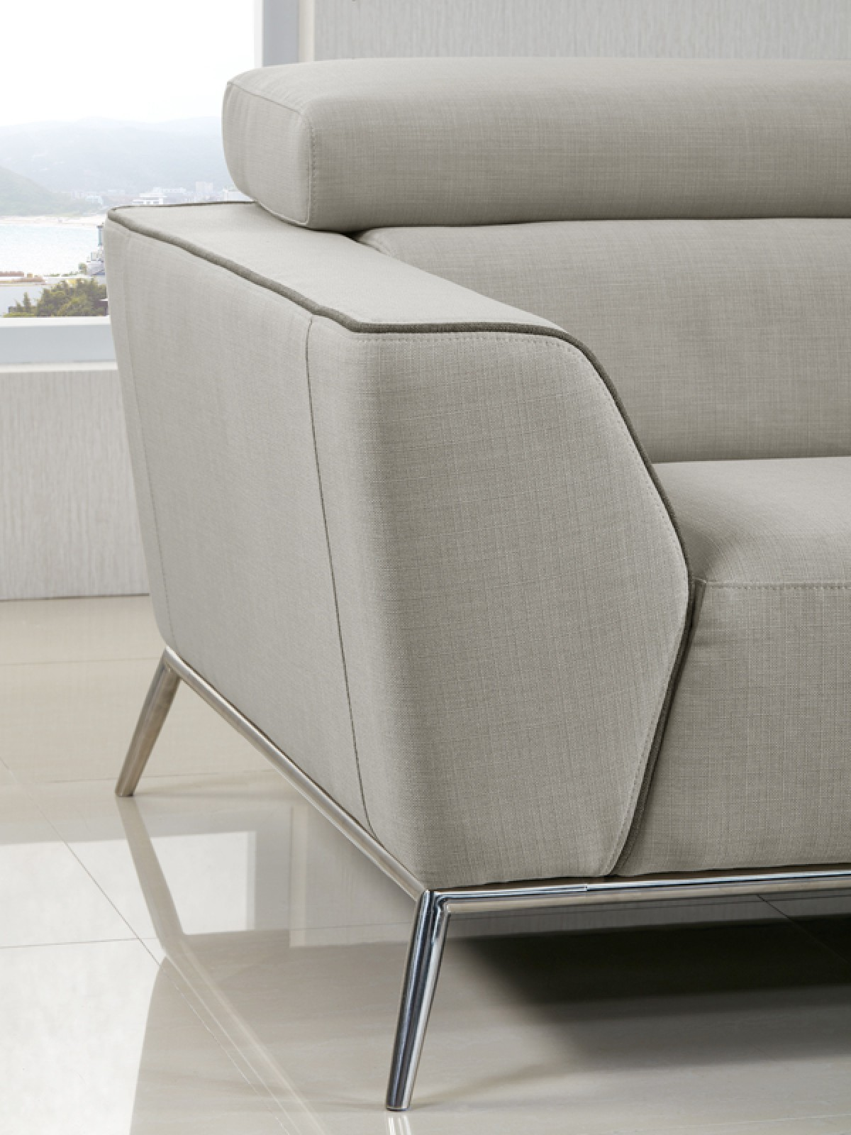 Furniture Sofas And Couches