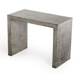 Bar Chairs Concrete Kimball Fit Chair Modrest Mcgee Modern Table