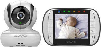Motorola MBP36S_350