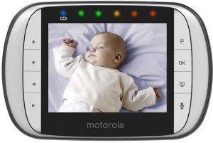 Motorola MBP36S_monitor