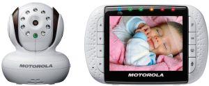 Motorola MBP 36