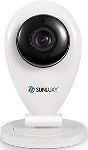 Sunluxy SL-C0708 - 300