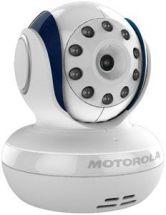 Motorola MBP33 camara