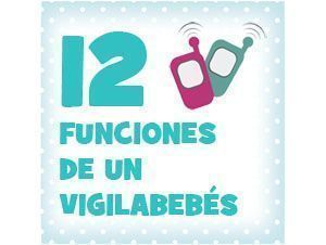 Infografia 2 - FUNCIONES - featured3