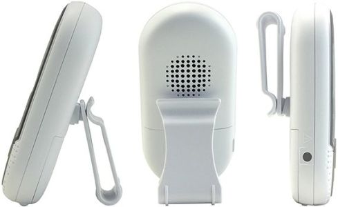 Vigilabebés - Motorola MBP16