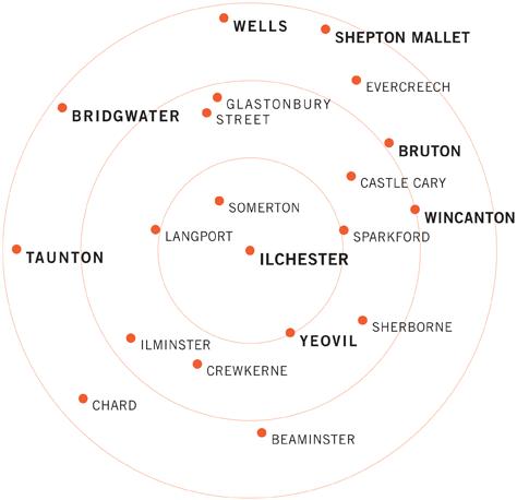 Vigilant Map