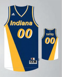 separation shoes 936a8 85a32 Pacers to wear Flo-Jos on Jan. 29 | Vigilant Sports