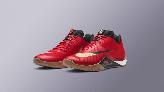 2016-02-14 PG Nike All-Star shoes