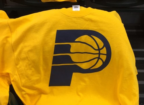 Pacers gold out R1 G3a