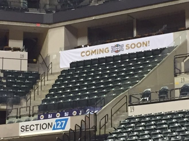 Turner's Block replaces this temporary banner.