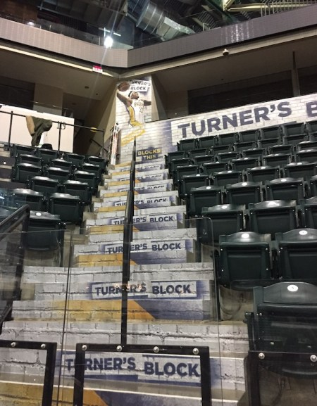 turners-block-fan-section-on-steps